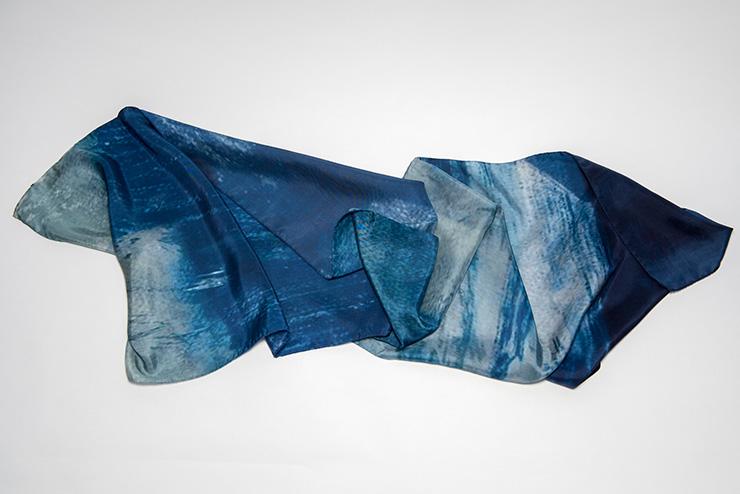 bluelandscape1