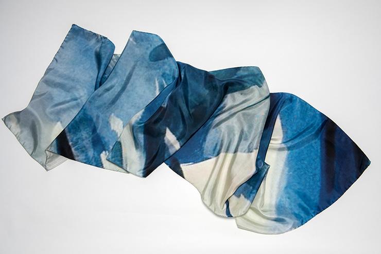 bluelandscape3